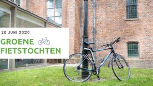 groene-fietstochten
