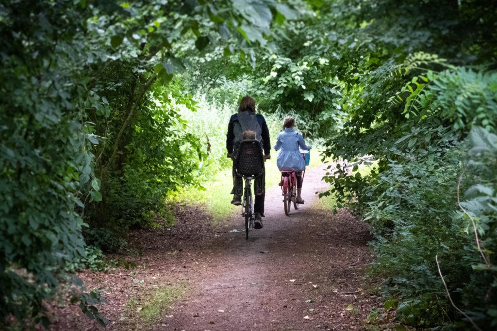 groene-fietstochten-bos-2018