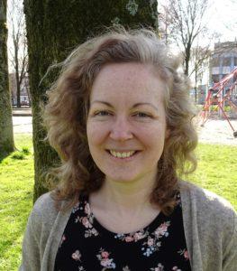 Myriam Braakhuis